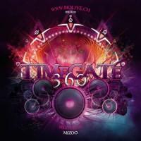 Compilation: Timegate 360