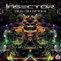 InSector - Rebirth
