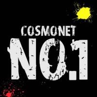 Cosmonet - NO.1
