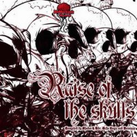 Compilation: Raise Of The Skulls