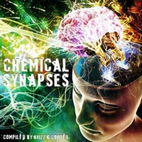 Compilation: Chemical Synapses - Compiled by Avizz and Cortex