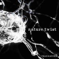 Pharmacore - Nature Twist