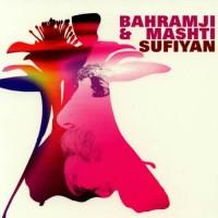 Bahramji and Mashti - Sufiyan