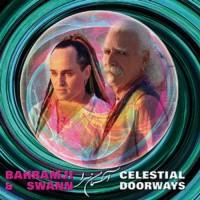 Bahramji and Swann - Celestial Doorways