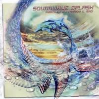 Compilation: Soundwave Splash - Compiled by Takashi and Isao
