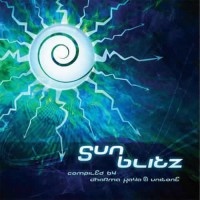Compilation: Sun Blitz
