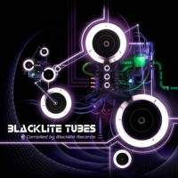 Compilation: Blacklite Tubes