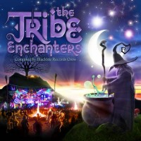 Compilation: The Tribe Enchanters
