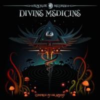Compilation: Divine Medicine