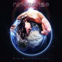 Ninesense - Spectrum