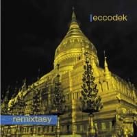 Compilation: Eccodek - Remixtasy