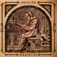 Odiolab - Medieval