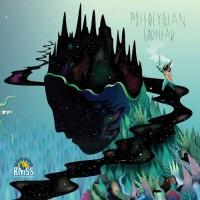 PsiloCybian - GodHead