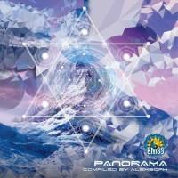 Compilation: Panorama