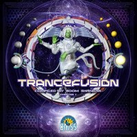 Compilation: Trancefusion - Chapter I - Compiled by Boom Shankar