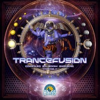 Compilation: Trancefusion - Chapter II - Compiled by Boom Shankar