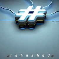 Compilation: Rehashed