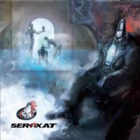 Seroxat - My Violent Obsession