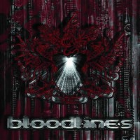 Compilation: Bloodlines - Compiled by DJ Nuky
