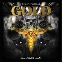 Compilation: Gold