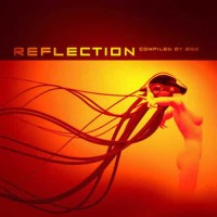 Compilation: Reflection - Compiled by B52
