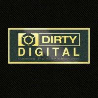 Compilation: Dirty Digital - Compiled by Sven Snug and Dualism