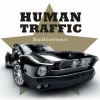 Human Traffic - Audiotune