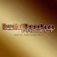 Compilation: Tshitraka Project Vol.4