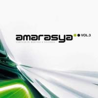 Compilation: Amarasya Vol 3