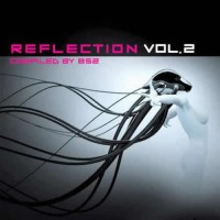 Compilation: Reflection Vol 2