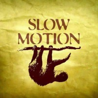 Compilation: Slow Motion
