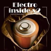 Compilation: Electro Inside Vol.2
