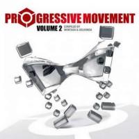 Compilation: Progressive Movement Vol 2