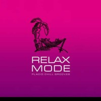 Compilation: Relax Mode