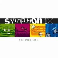 Symphonix - The Wild Life