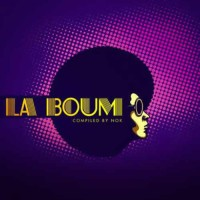 Compilation: La Boum - Compiled by NOK