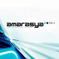 Compilation: Amarasya Vol 4