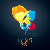 Koan - When The Silence Is Speaking