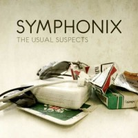 Symphonix - The Usual Suspects