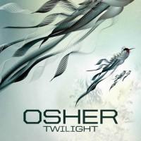 Osher - Twilight