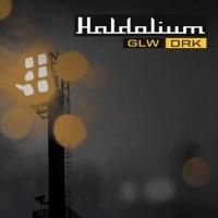 Haldolium - GLW / DRK