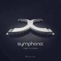 Symphonix - Time To Punk