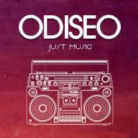 Odiseo - Just Music