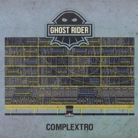 Ghost Rider - Complextro