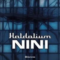 Haldolium - NINI
