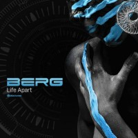 Berg - Life Apart