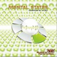 Compilation: Mental States