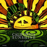 California Sunshine - Infinity