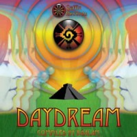 Compilation: Daydream