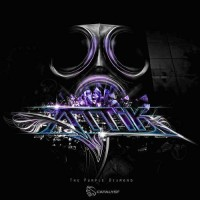 Attik - The Purple Diamond